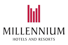 Coupons for Millennium Hotels