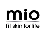 Coupons for Mio Skincare