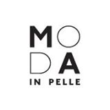 Coupons for Moda in Pelle
