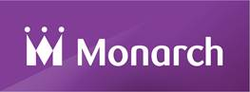 Coupons for Monarch Holidays