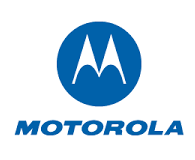Coupons for Motorola