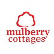 Coupons for Mulberry Cottages