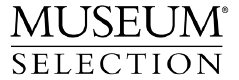 Coupons for Museum Selection
