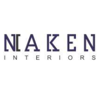 Coupons for Naken Interiors