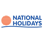 Coupons for National Holidays