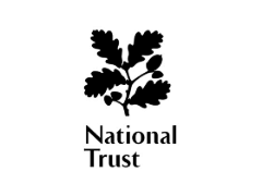 Coupons for National Trust Memberships