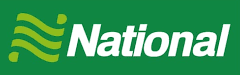 Coupons for National