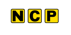Coupons for NCP