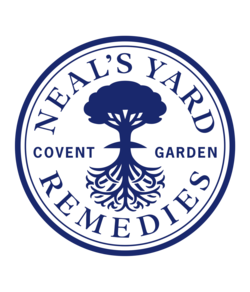 Coupons for Neals Yard Remedies