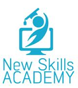 Coupons for New Skills Academy