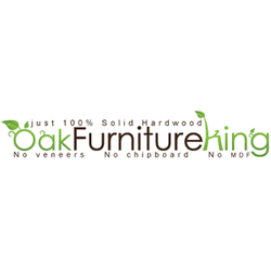 Coupons for Oak Furniture King