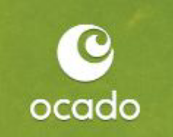 Coupons for Ocado
