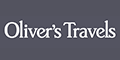 Coupons for Olivers Travels