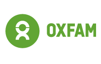 Coupons for Oxfam