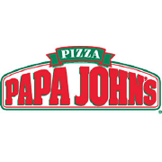 Coupons for Papa Johns