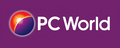 Coupons for PC World