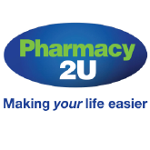 Coupons for Pharmacy2U