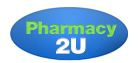 Coupons for Pharmacy2u Online Doctor