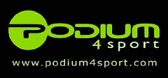 Coupons for Podium 4 Sport