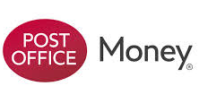 Post Office Travel Insurance Promo Codes New Online