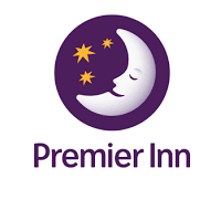 Coupons for Premier Inn