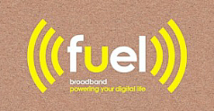 Coupons for Fuel Broadband