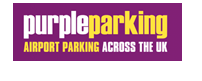 Coupons for Purple Parking