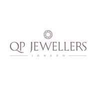 Coupons for QP Jewellers