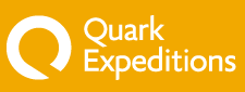 Coupons for Quark Expeditions