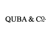 Coupons for Quba & Co
