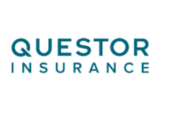 Coupons for Questor Insurance