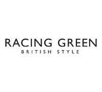 Coupons for Racing Green