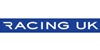 Coupons for Racing UK