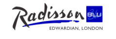 Coupons for Radisson Blu