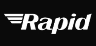 Coupons for Rapid Online - Rapid Electronics