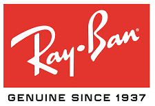 Coupons for Ray Ban