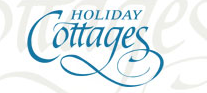 Coupons for Regional Cottages