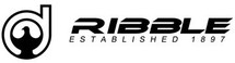 Coupons for Ribble Cycles