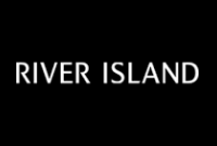Coupons for River Island