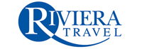 Coupons for Riviera Travel