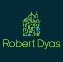 Coupons for Robert Dyas
