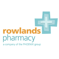 Coupons for Rowlands Pharmacy