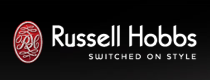 Coupons for Russell Hobbs