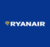 Coupons for Ryanair