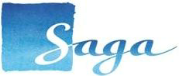 Coupons for Saga Guaranteed Life Insurance