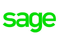 Coupons for Sage Accounting