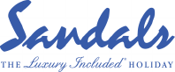 Coupons for Sandals and Beaches UK