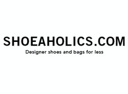 Coupons for Shoeaholics