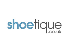 Coupons for Shoetique