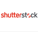 Coupons for Shutterstock